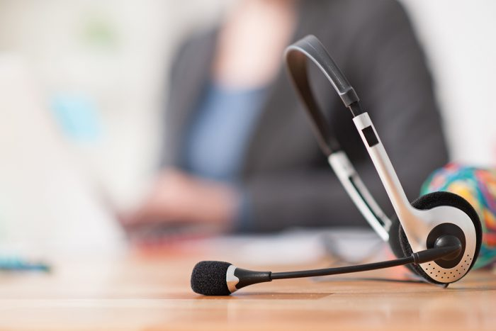 8 Ways to upskill your call centre team before year-end